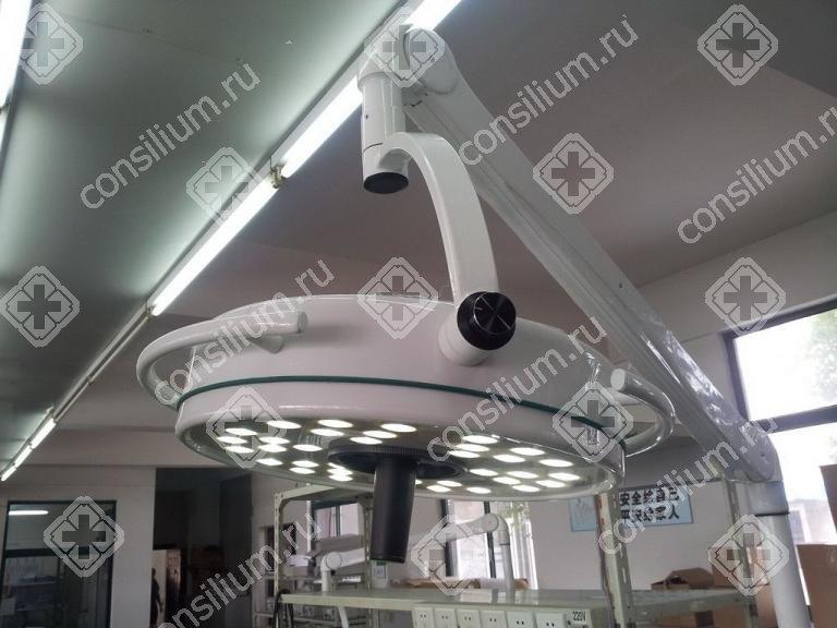 ARM222-11-N Настольная лампа